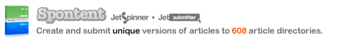 Click here to get Jetsubmitter